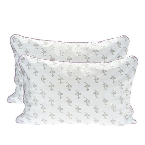 MyPillow Double Pillows